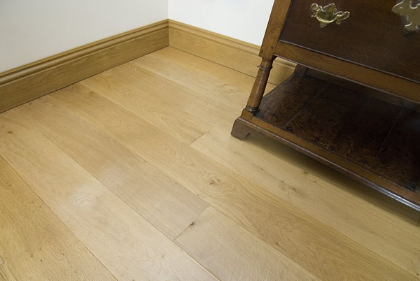 how to choose the right wood flooring