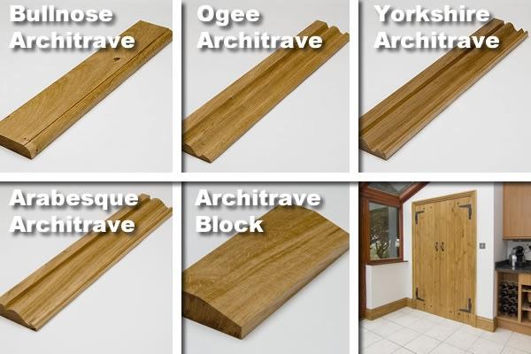 Wood Flooring Blog Choosing The Right Oak Skirting