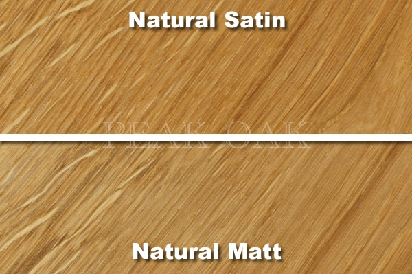 Satin Wood Finish Pdf Woodworking