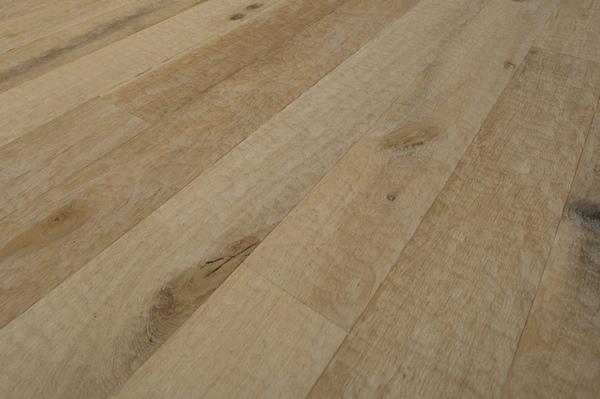 Wood Flooring Blog How To Lay Oak Flooring On Concrete Peak Oak
