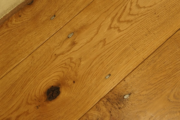 Wood Flooring Blog What Methods Can Be Used To Fit My