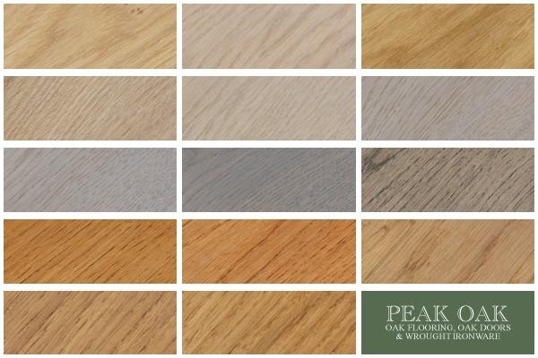Wood Flooring Blog When Engineered Oak Flooring Goes