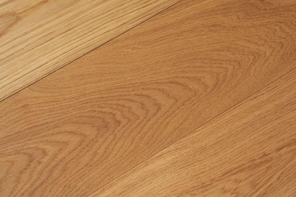 Prime Grade Engineered Oak Flooring