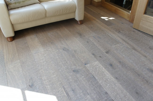 Wood Flooring Blog Why Is It Important To Check The Moisture Level - How to level floor for laminate on concrete