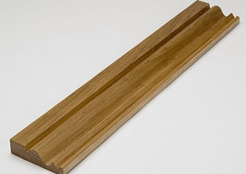 3-inch-yorkshire-solid-oak-architrave