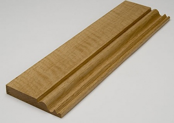 5-inch-yorkshire-solid-oak-skirting