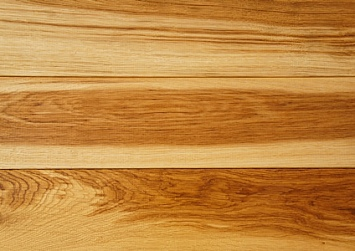 14mm-mansion-solid-oak-flooring