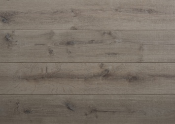 french-artisan-solid-oak-flooring