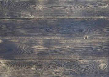 heavy-distressed-oak-flooring-boards