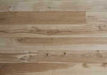 mansion-grade-14mm-solid-oak-flooring-boards