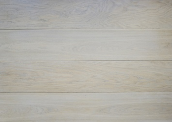 prime-grade-solid-oak-flooring-boards