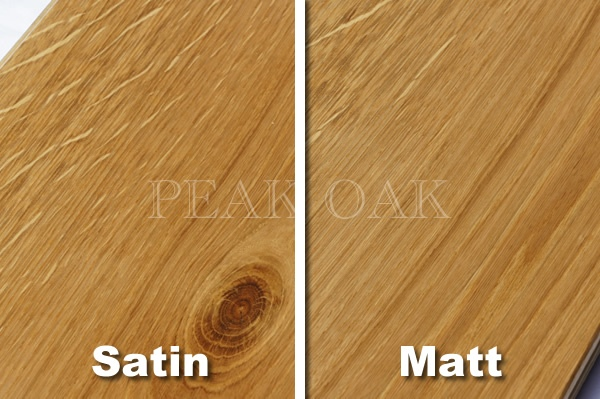 Get excited inspiring 23 of matt paint for wood extended - What is satin paint ...