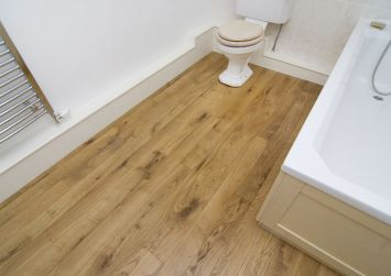characterengineeredoakflooringbathroom1