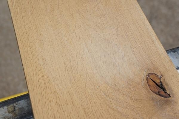 How To Restore Your Oak Floor Finish Peak Oak