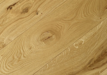 european oak classical