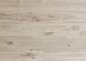 unfinished-rustic-grade-16mm-engineered-oak-flooring-boards