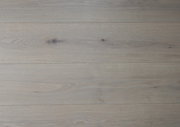 selectgradeengineeredoakflooringboards