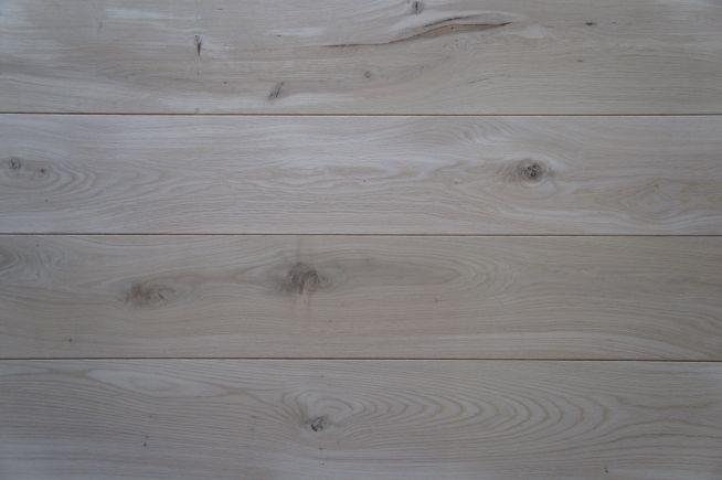 Engineered Character Grade 15mm Peak Oak