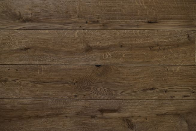 classic-grade-engineered-oak-flooring-boards
