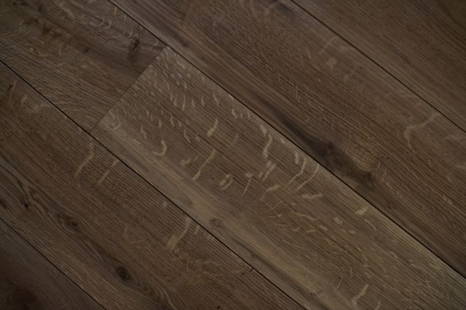 classic-grade-engineered-oak-flooring-medullary-rays
