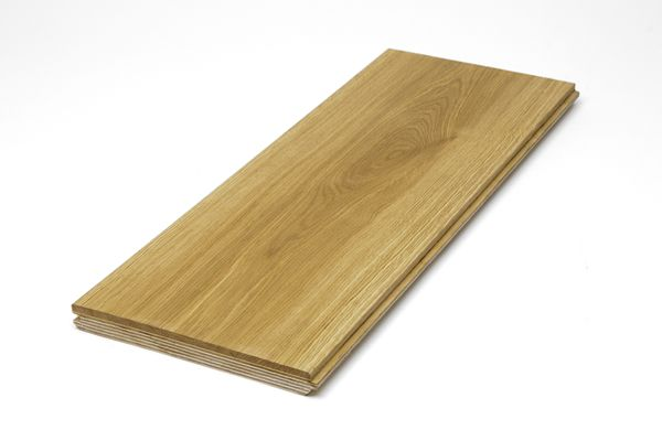prime-grade-engineered-oak-flooring
