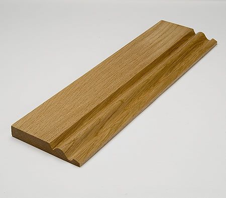 5-inch-ogee-solid-oak-skirting