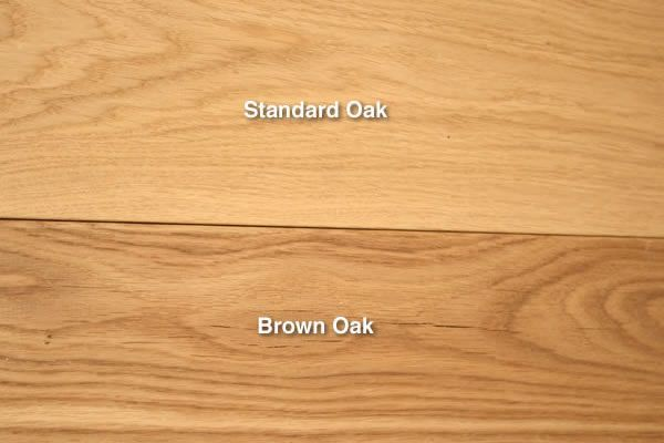 brown-oak-comparison