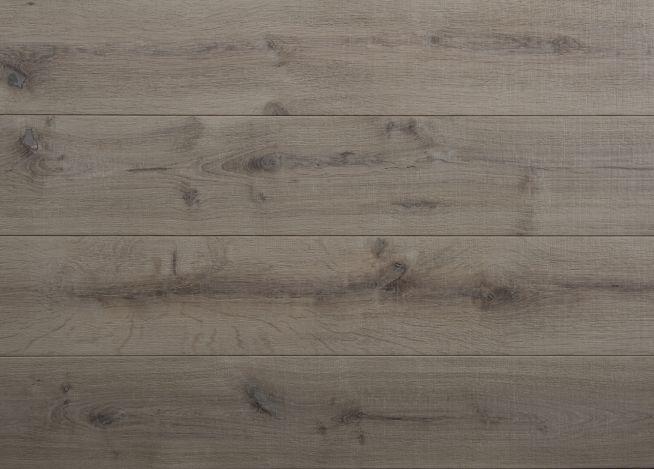 French Artisan Grade Oak Flooring - Peak Oak