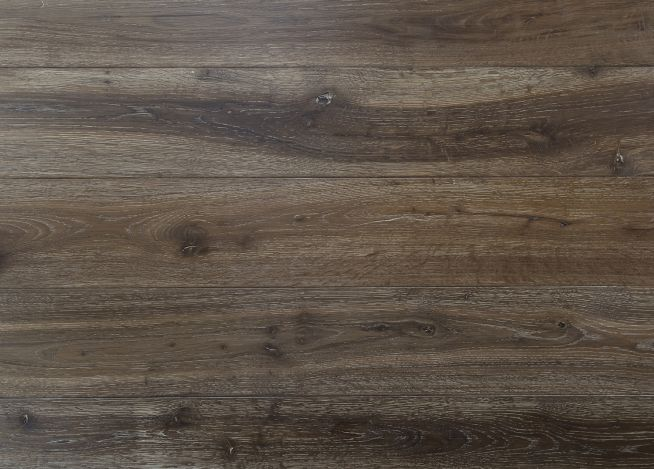 Montbray 14mm Oak Flooring Peak Oak