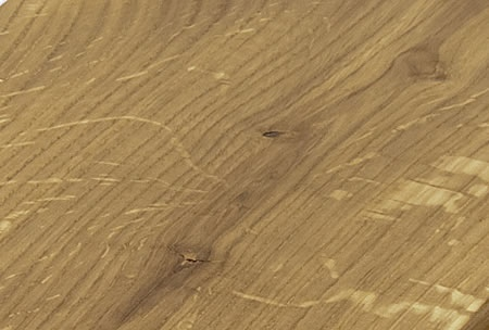 classic-grade-engineered-oak-flooring-detail