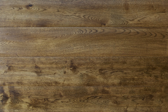 Dark Oak Engineered Oak Flooring Boards