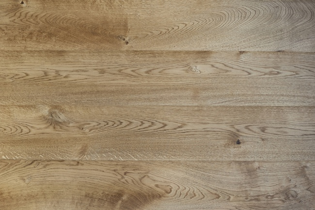 Medieval Engineered Oak Flooring Boards