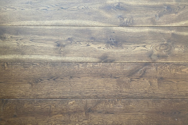 Audrey Engineered Oak Flooring