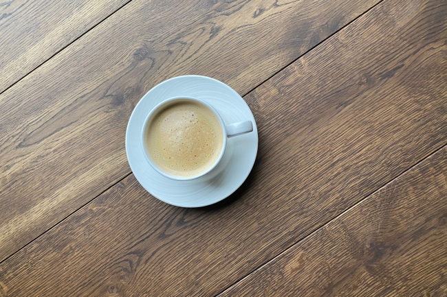 audrey-engineered-oak-flooring-coffee-overhead