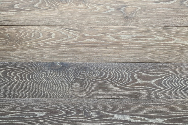 Lauren Engineered Oak Flooring