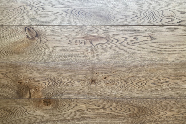 Margaux Engineered Oak Flooring