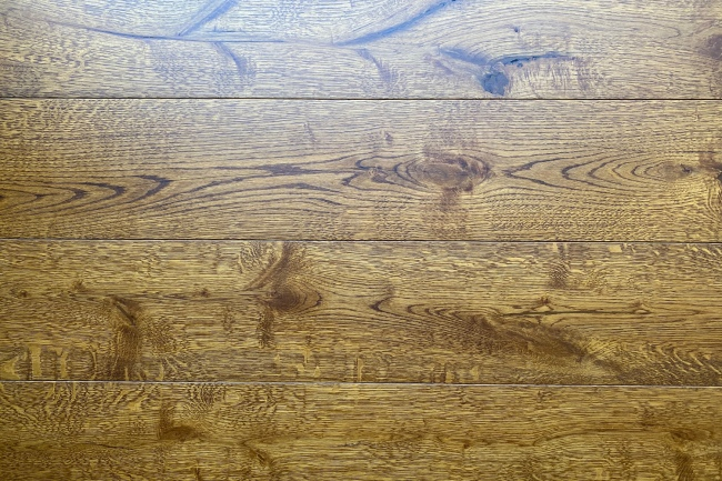 Rita Engineered Oak Flooring