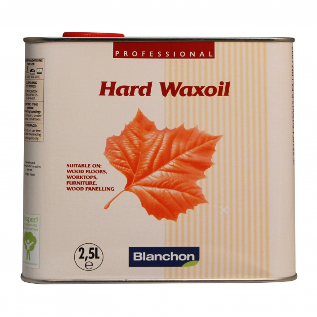 blanchon-hard-waxoil-colours