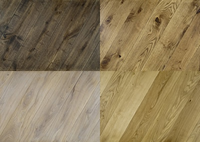 Wood Flooring Blog Product Update Osmo Wood Wax Finish