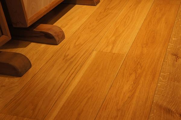 Wood Flooring Blog Why Does My Oak Flooring Need An