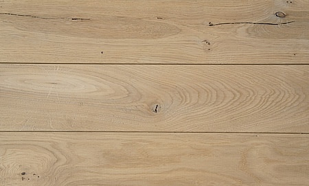 Wood Flooring Blog How Can I Protect My Oak Floor Without Changing