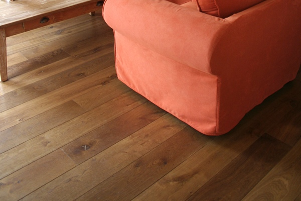 Hakwood Engineered Oak