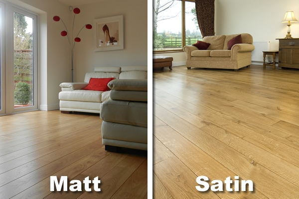 Wood Flooring Blog What Is The Difference Between A