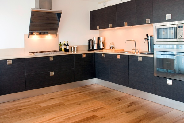 wood flooring blog  where to use engineered oak flooring