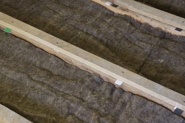 Wood Flooring Blog How Can I Insulate My Oak Flooring Peak Oak