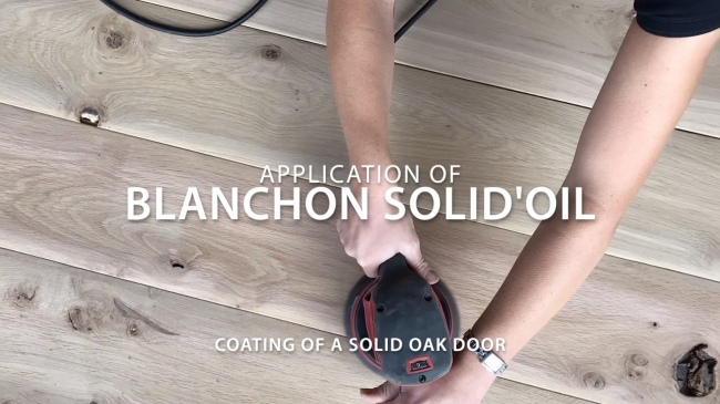 application-of-blanchon-solid'oil-title