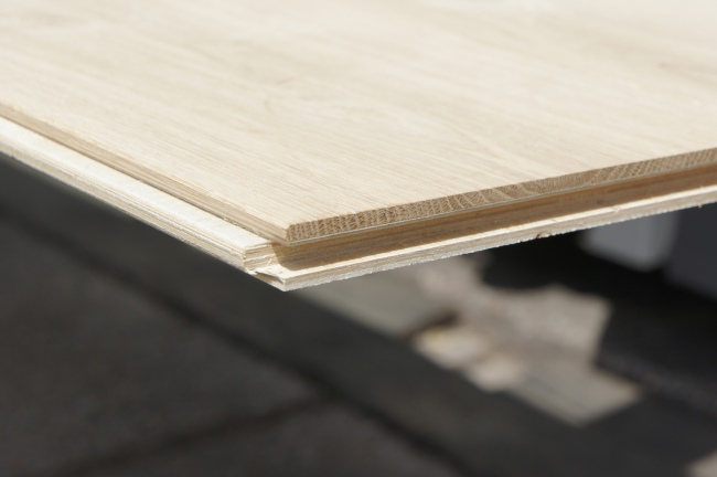 16mm-engineered-oak-flooring-profile
