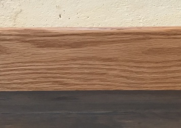pencil-round-solid-oak-skirting