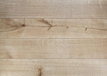 Solid Oak Flooring Peak Oak