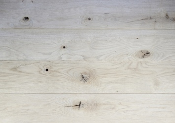 rustic-grade-solid-oak-flooring-boards